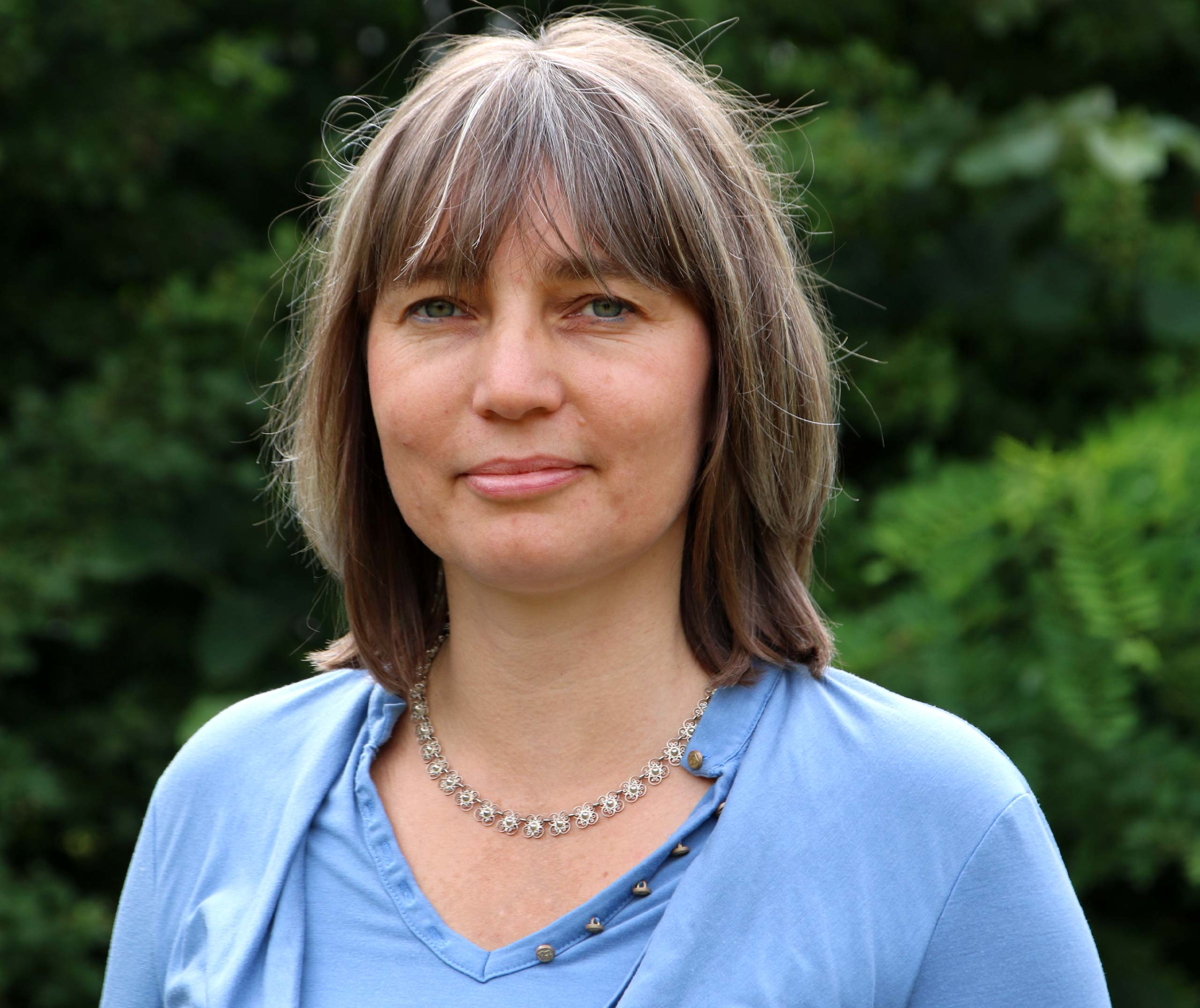 Jana Loff