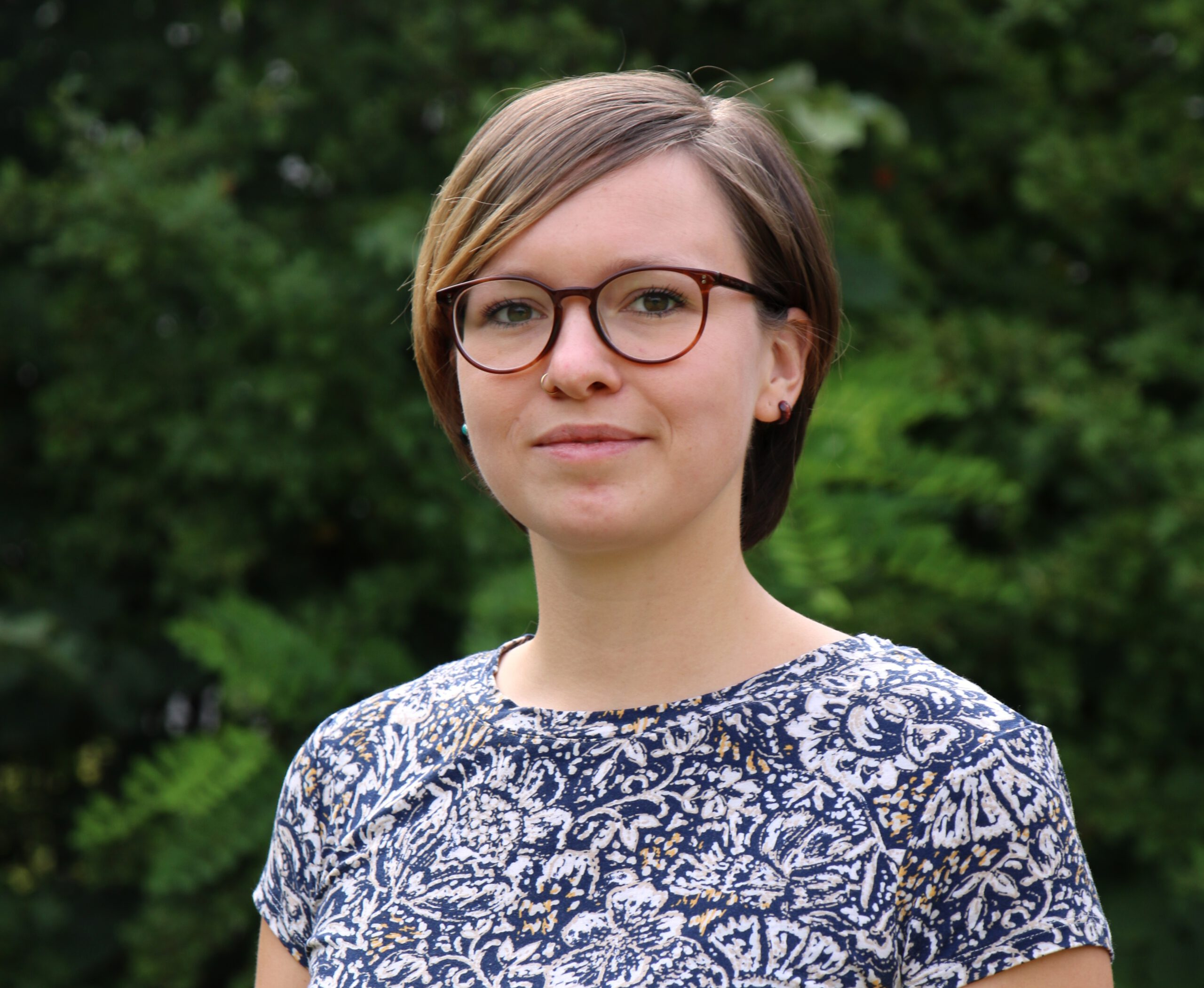 Anna Naumann